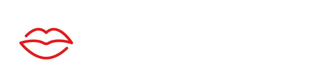 Bellisimamx